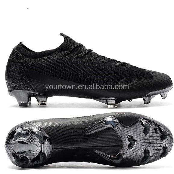 Footbal Boots,Vietnam Soccer Shoes