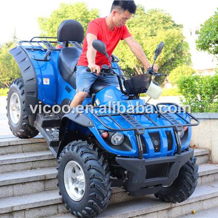 China 700cc Utv, China 700cc Utv Manufacturers and Suppliers