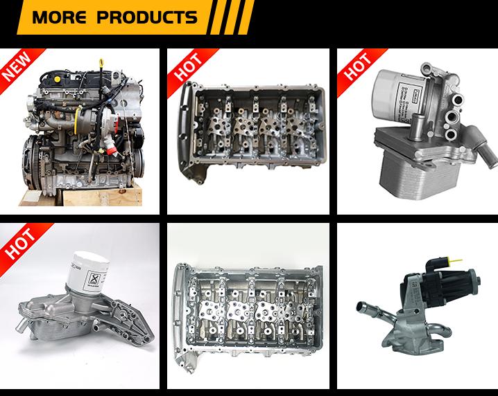 Echtem Teile Für Ford PCM AB39 12A650 KD