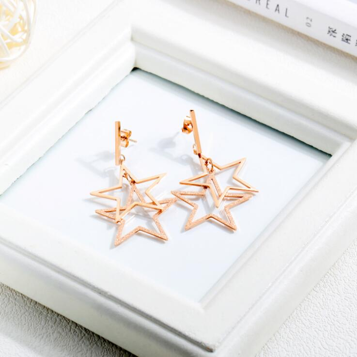 Star Earrings 3.jpg