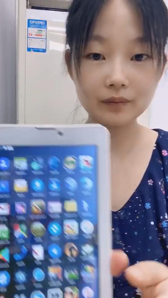 Giá Rẻ Máy Tính Bảng Giá 7 Inch Dual Sim Thẻ 3G Cuộc Gọi Điện Thoại Máy Tính Bảng Android Pc Zoom Ứng Dụng