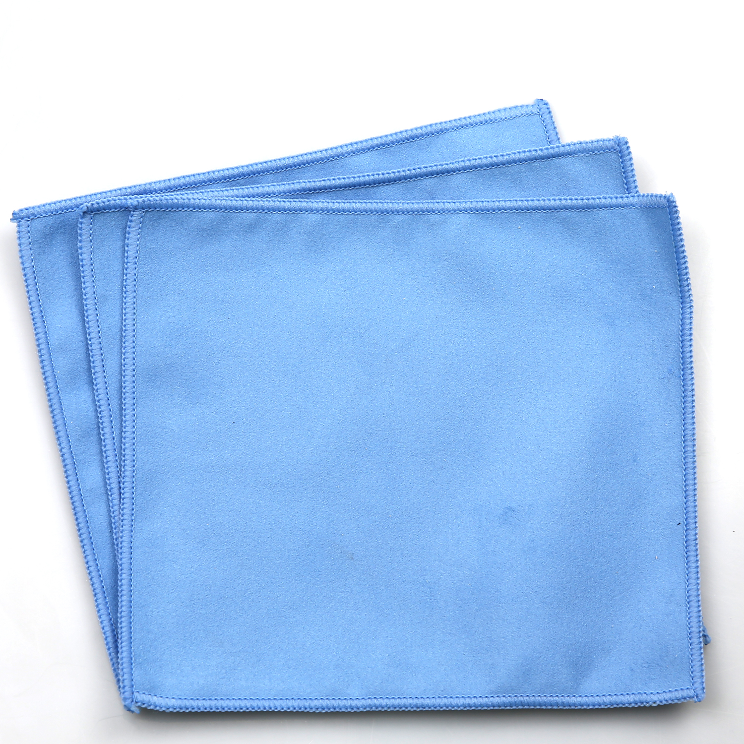 Cleaning cloth for screen mobile phones  Custom eyeglass cleaner cloth  Instrument guitar cleaning cloth