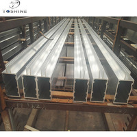 Hot! iron beams for construction/ aluminum beam for construction/ aluminum i beam