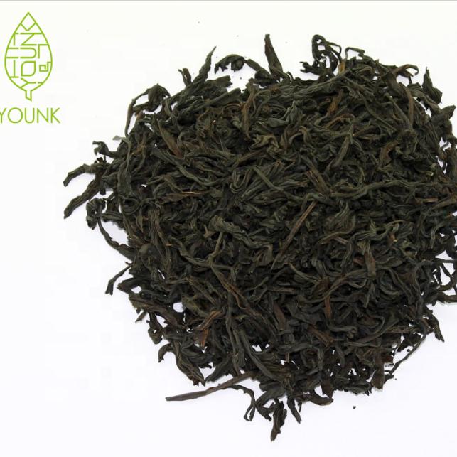 China Wholesale famous Fujian Lapsang Souchong black tea - 4uTea | 4uTea.com