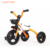 triciclo pieghevole new best cheap 2020 the latest babies plastic trycicle tricycle for kids infantil girls india 16 2 years