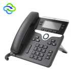 New and Original Unified IP Phone 7841 7800 Unified IP Phone CP-7841-K9