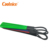 Convenient Easy Wear Shoes Portable For Travel Use Shoe Horn Plastic Shoe Horn
