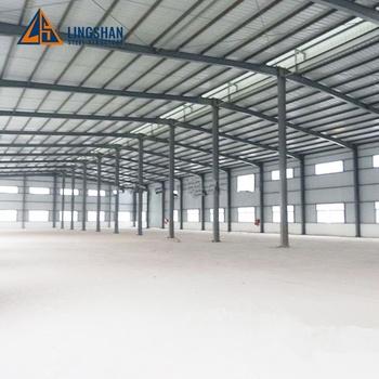 Struktur Baja Murah Industrial Gudang Desain Buy Baja Gudang Biaya Rendah Industri Gudang Desain Industri Gudang Product On Alibaba Com