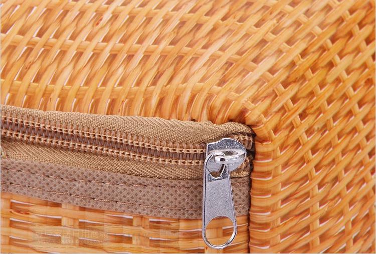Ланч-бокс с термоизоляцией кулер бамбука сумка для обеда сумка для ланча