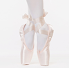 wholesale professional point ballet shoes high quality point ballet shoes