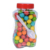 halal mix fruit flavor hot sell bubble gum