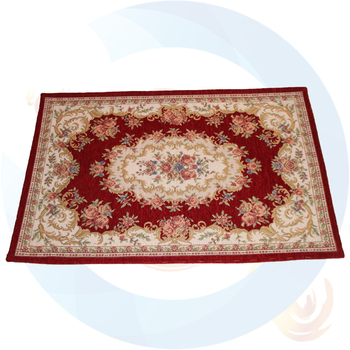 Super Soft Modern Shag Area Rugs Fluffy Living Room Carpet Comfy Bedroom Home Decorate Floor