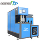 /product-detail/plastic-bottle-pet-blowing-machine-with-semi-automatic-60498733252.html