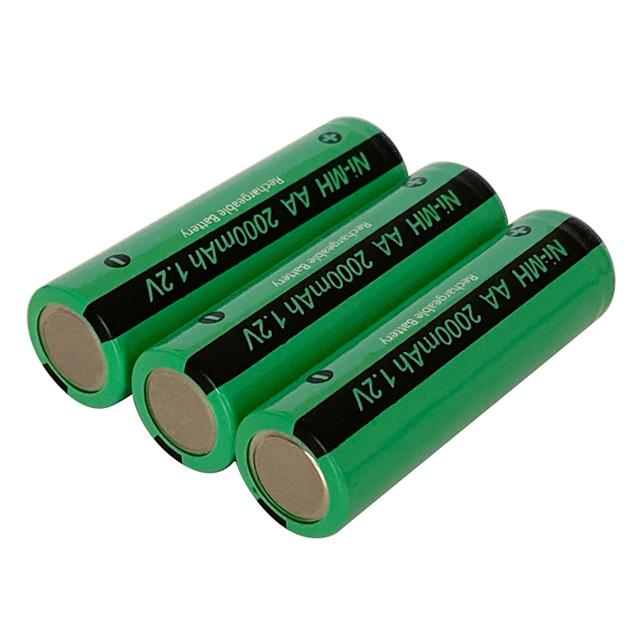 OEM Li-Ion pin gói 300 ~ 6000 mah 3.7V 7.4V 11.1V 14.8V 18650 32650 26650 26500 21700 16500 14500 lithium pin ion