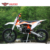 Kick start 125cc 160cc adult dirt bike,motocross motorcycle,petrol motorcycles with low price