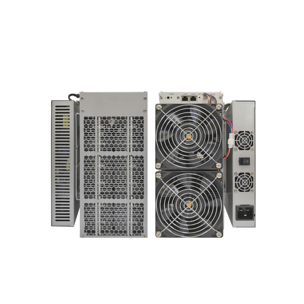 Cheapest  Avalon Miner 1047 miner 2380W 37T asic miner for crypto mining