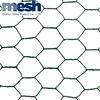 /product-detail/anping-hexagonal-mesh-hexagonal-chicken-wire-mesh-hexagonal-aluminum-mesh-60221471364.html