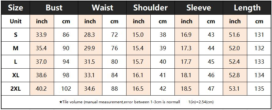 New women girls business solid color step collar high waist seven sleeve matching slim elegant dresses mesh A-line long dress