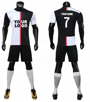 Wholesale Pakistan T Shirts Soccer Teams 2019 2020 Custom Football Kit Jersey Uniform New Model View Custom Designs Long Sleeve Soccer Jersey Shirt Veteran Impex Product Details From Nabeel And Arslan Company On