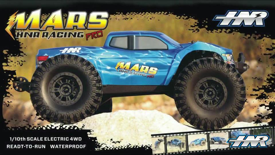 Cepat kecepatan 1/10th nitro mesin rc model truk