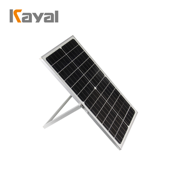 Made in China 12V solar panels other+solar+energy+related+products