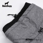 Pet Clothes Pets And Dogs Clothes BlackDoggy Fashion Grey Winter Water Repellent Pet Clothing Sport Clothes For Dogs