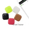 /product-detail/bluetooth-smart-item-tracker-wallet-key-bag-finder-with-remote-control-shutter-60551428018.html