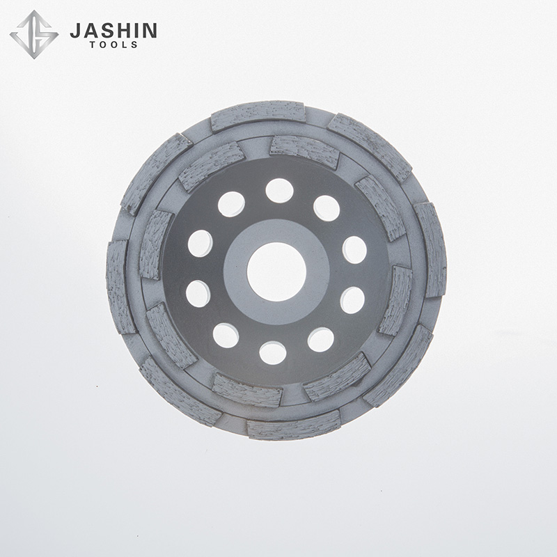 4.5in metal cutting for concrete abrasive <strong>diamond</strong> metal grinding abrasive disc