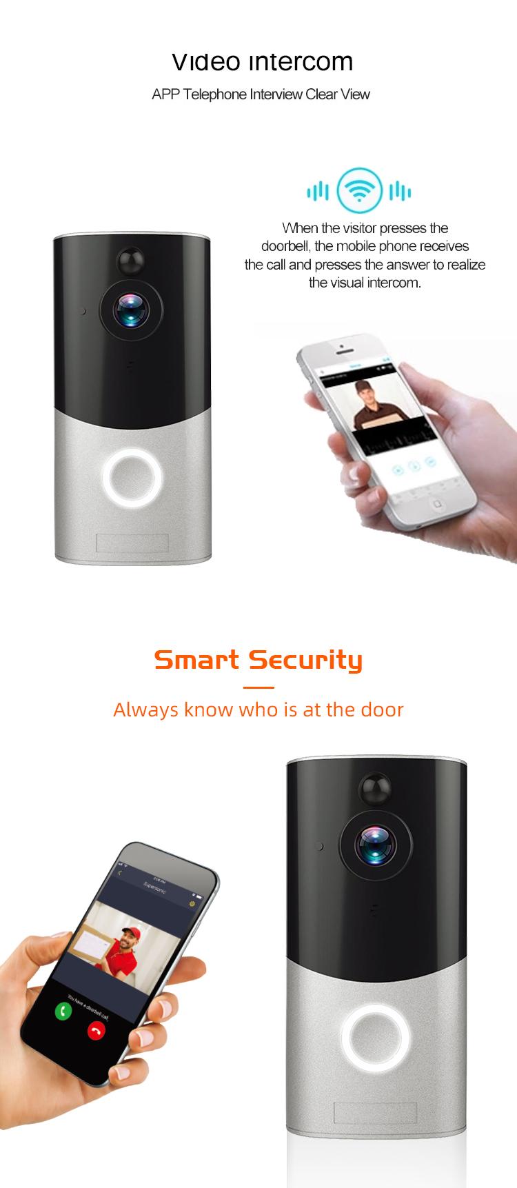 doorbell-new_04.jpg