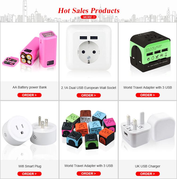 Energie monitoring Alexa wi-fi slimme sockets plug/smart wifi plug socket/wifi smart home plug