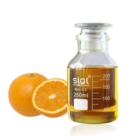 100% Pure Aromatherapy Sweet Orange orange sweet oil