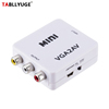 /product-detail/mini-vga-to-av-converter-with-3-5mm-audio-with-usb-cable-port-for-hdtv-pc-computer-to-tv-vga2av-monitoring-host-to-rca-1600068742391.html