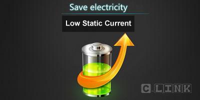 Dc Ac Power Inverter Buy Ac Power Inverter Product On