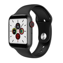 S7c Armbanduhren wasserdicht smart armband wasserdicht ip68 Herz Rate Schlaf Smart Band