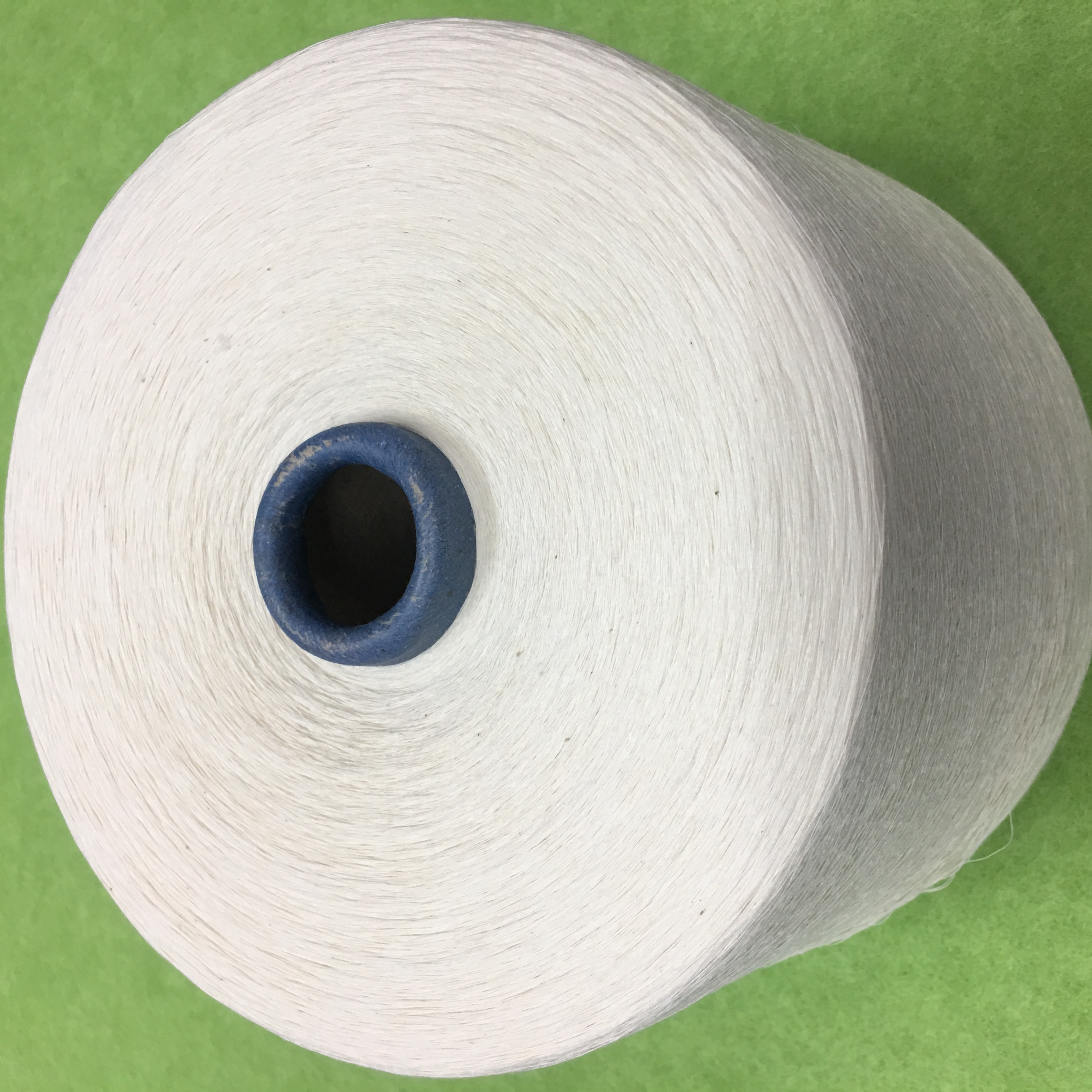 100% viscose ring spun yarn for knitting with great low price