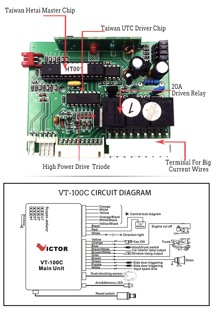 vt-100C.jpg