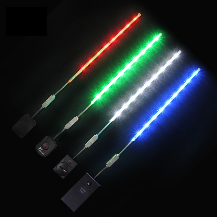 Small battery operated 3-5V flashing waterproof outdoor glow custom flexible led strip light for different decoration