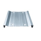 electrostatic precipitator carbon steel anode plate