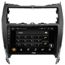 Top Qualität Auto Android DVD Player <span class=keywords><strong>Radio</strong></span> für Toyota Camry Mid <span class=keywords><strong>East</strong></span> mit Gps Navigation System