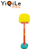 /product-detail/outdoor-products-playschool-toys-sell-used-amusement-park-60489884748.html