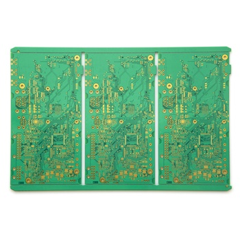 universal FR4 Multilayer PCB washing machine computer control board