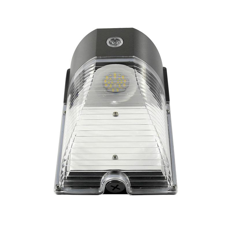 Новый дизайн ETL cETL перечислен настенный светильник 25 Вт внешний светодиодный мини настенный пакет