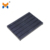 China supplier rail pars railway rubber pads for rail track