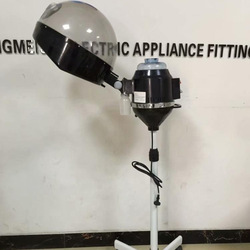Chinese supplier led magnifying light lamp magnifier beauty salon