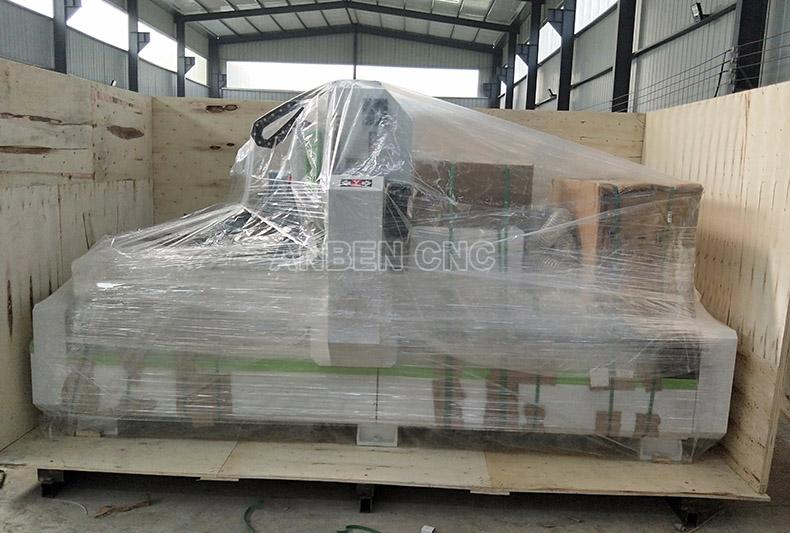 1212 3D الخشب cnc سعر آلة الثقب والتشكيل