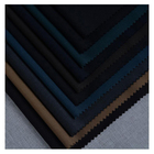 Dubai Polyester viscose poly rayon men tr suiting thobe fabric