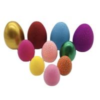 Custom Design Cheap Tumbler Eggs Hatching for 3 Years Kid