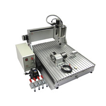 <span class=keywords><strong>CNC</strong></span> 6040 4 ejes <span class=keywords><strong>cnc</strong></span> router Z-VFD automático 3d <span class=keywords><strong>cnc</strong></span> <span class=keywords><strong>máquina</strong></span> de tallado de <span class=keywords><strong>madera</strong></span> para <span class=keywords><strong>madera</strong></span> piedra metal