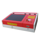 Mini Laser engraving machine RJ4040 for stamp making