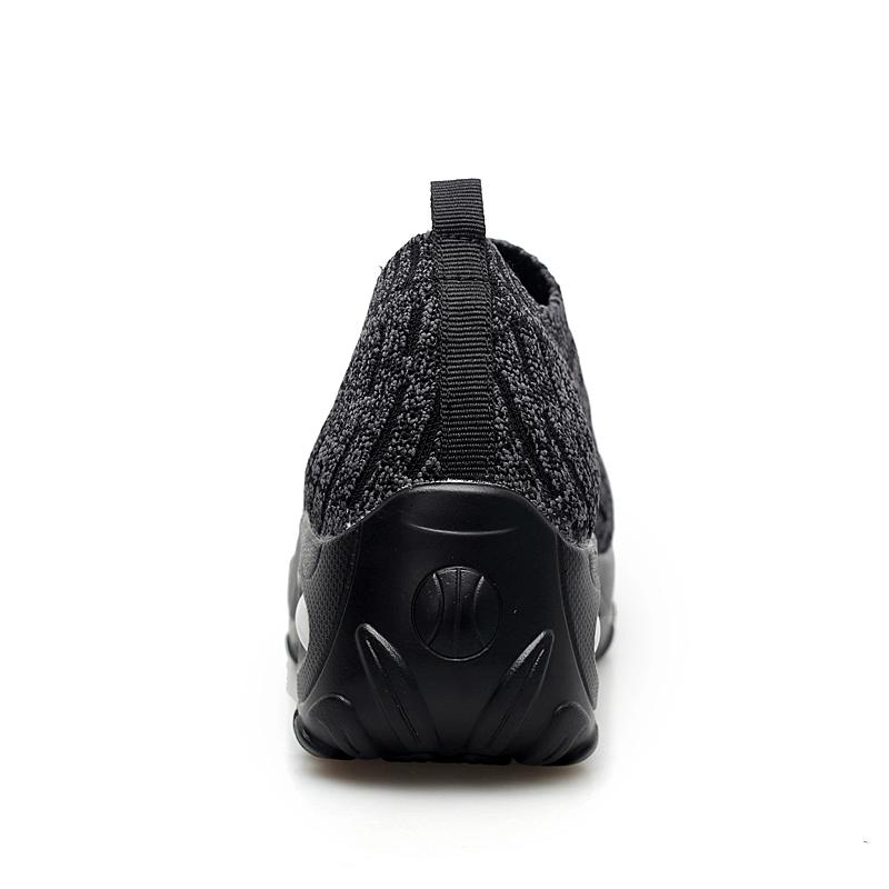 China Custom logo Designer Footwear Basket Femme trainers Platform Sneakers Casual Feminino Women Wedges sports tennis shoes